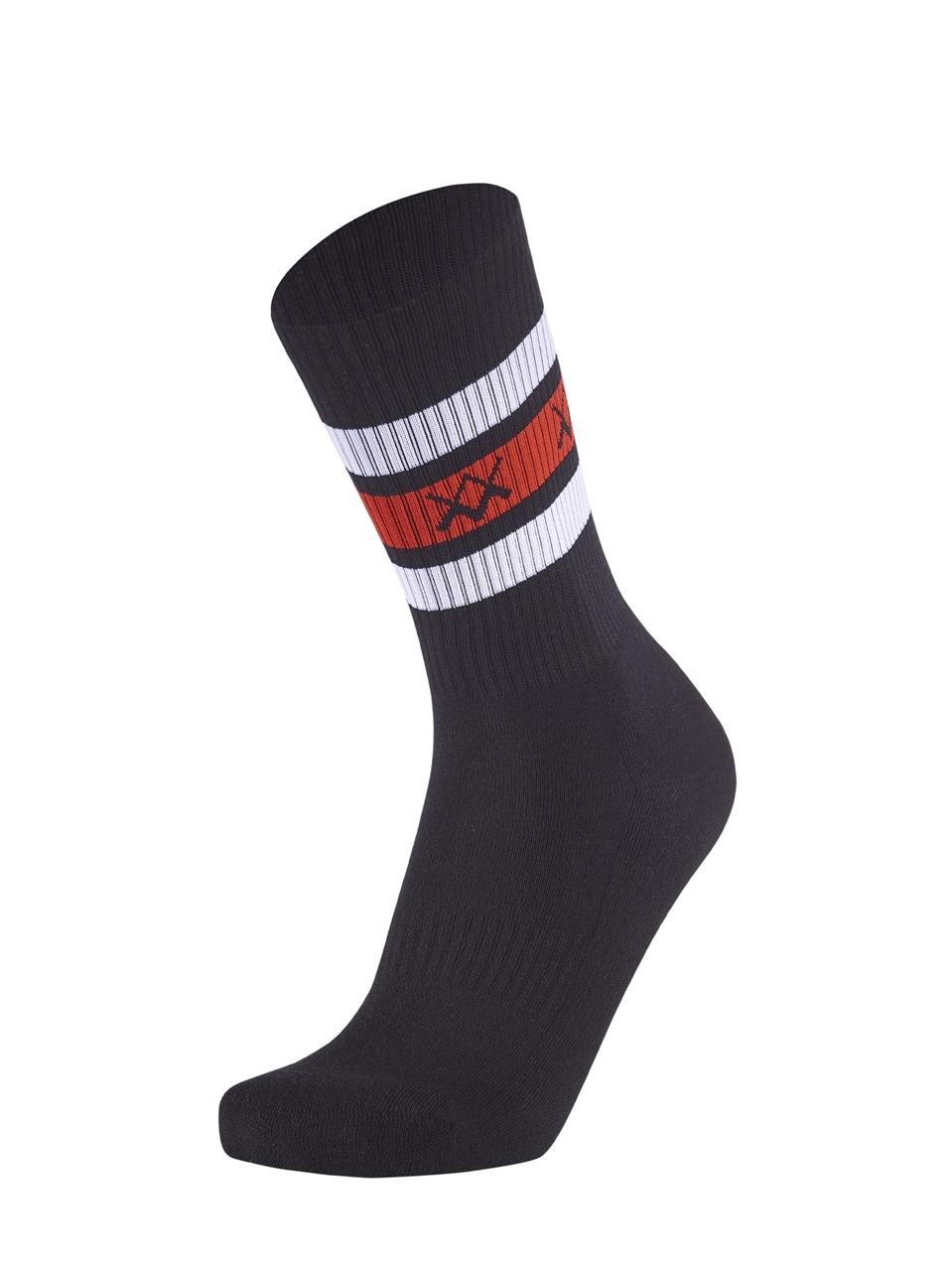 Picture of Stripes WM Black