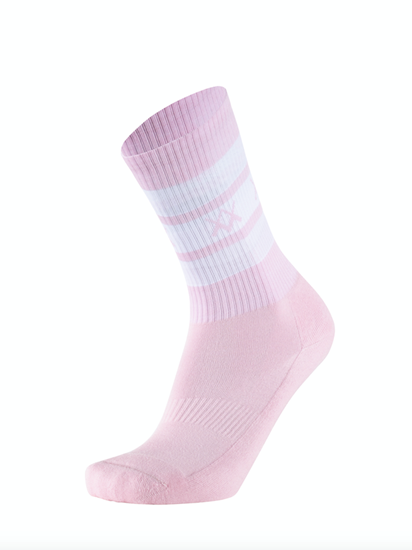 Picture of STRIPES WM PINK