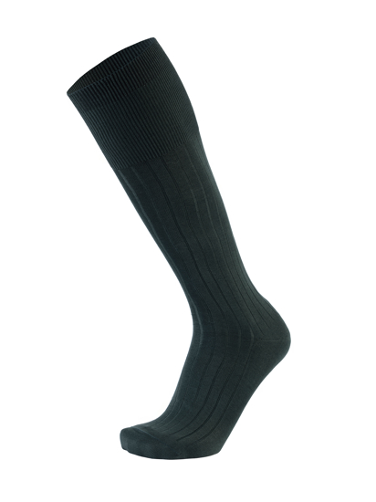 Picture of HIGH KNEE CANALÉ GREEN