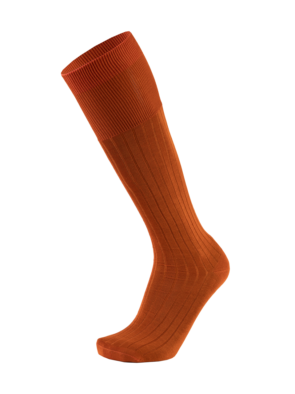 Picture of High Knee Canalé Orange